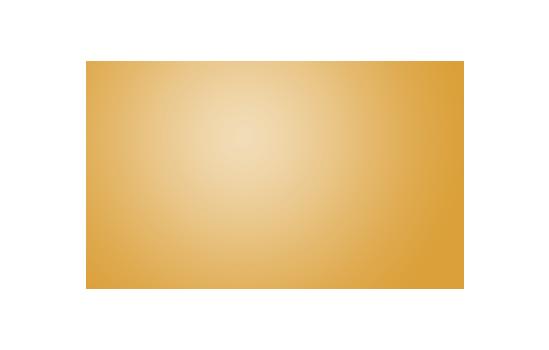 ristorante-italiano-florentina.de/